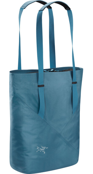 Arc'teryx Blanca 19 Tote Bag Legion Blue